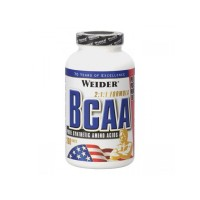 All Free Form BCAA 260 таб