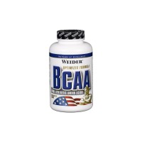 All Free Form BCAA 130 таб