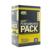Opti Performance Pack 30 пак