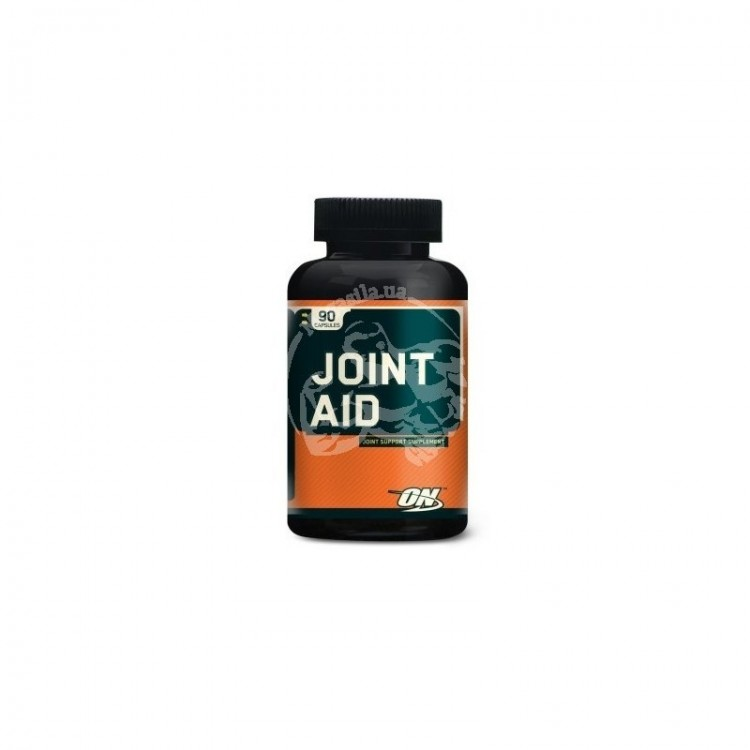Joint Aid 90 таб