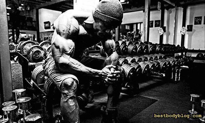 Гейнер лучше протеина, потому, что углеводы после тренировки важнее белка