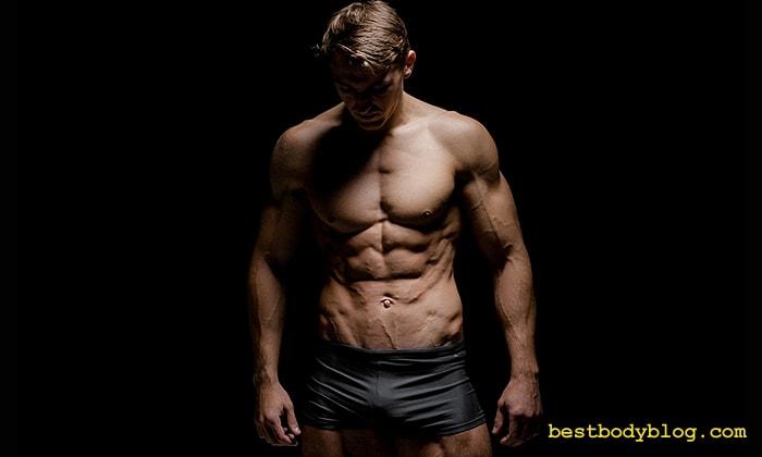 Мышечная масса растет быстро лишь поначалу