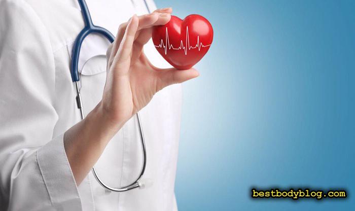 Жиросжигатель Methyldrene 25 | Посещение кардиолога - необходимое условие