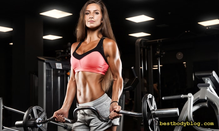 Новичок в тренажерном зале | Тренировки full body