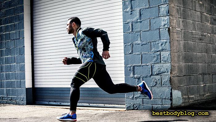 Метилдрен | На фоне физических нагрузок похудение идет быстрее