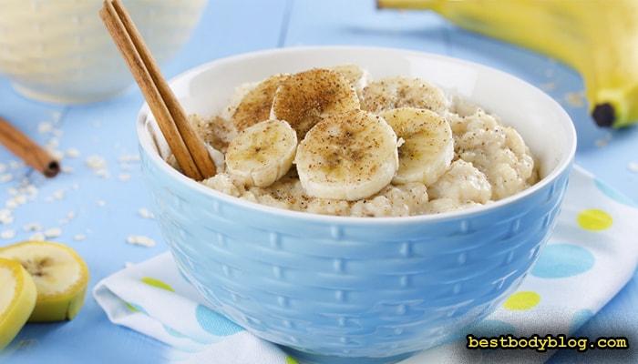 Ошибки питания | Хочешь быть стройным – пропусти завтрак