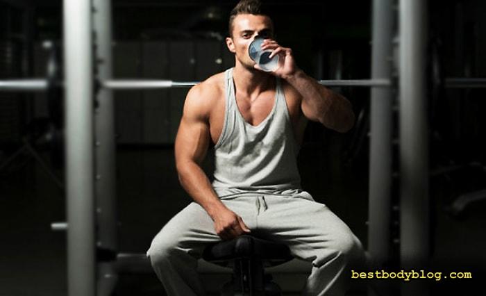 Сушка тела | Хочешь похудеть - пей больше воды