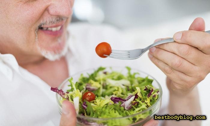 Как употреблять пищевые дрожжи при накачивании мышц