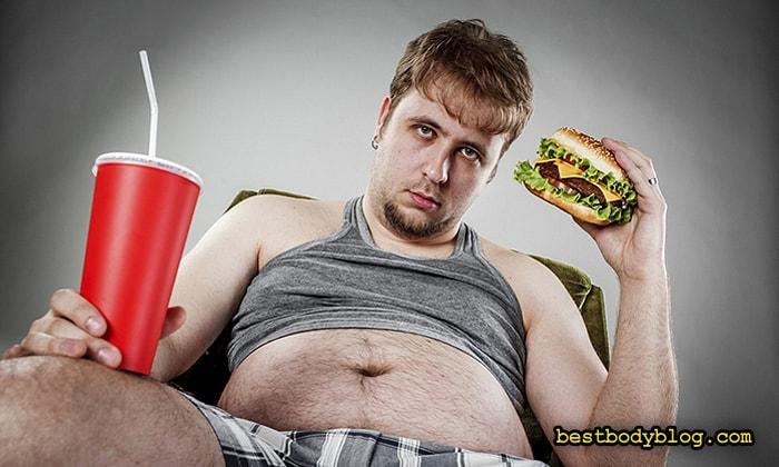 Читинг в питании - отличный способ ускорить обмен веществ