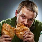 мифы и питании