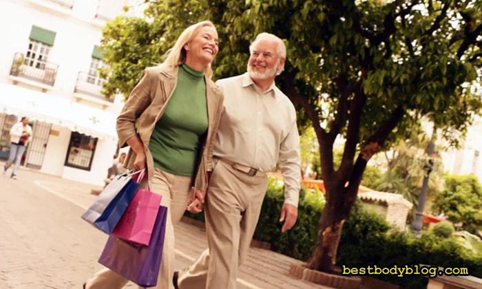 Мелатонин улучшает композицию тела у женщин зрелого возраста