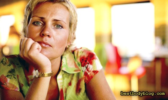 В период менопаузы потребность в мелатонине становится критической