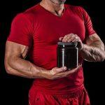 Как принимать спортивное питание правильно