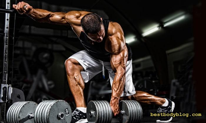 Сила хвата | Определяющий фактор эффективности тренировки спины