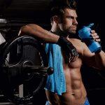 Какой напиток для тренировки лучше? Изотоник своими руками