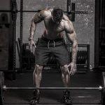 Комплекс упражнений для спины без становой тяги