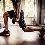 Превращаем опасное упражнение в безопасное