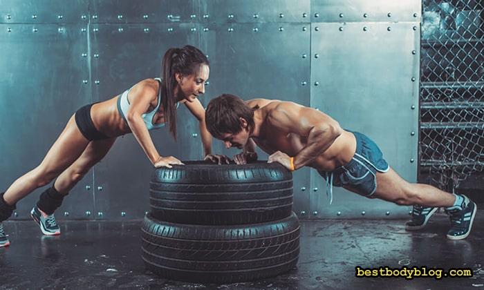 Кушать перед тренировкой для похудения нужно | Чтобы худеть – необходимо есть!