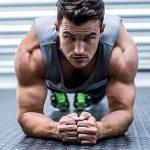 Как правильно делать упражнение планка, когда и сколько?
