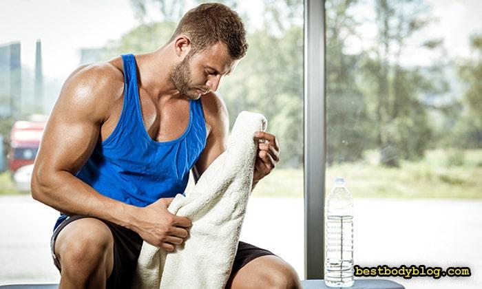 Использование средств для похудения в жару особенно опасно