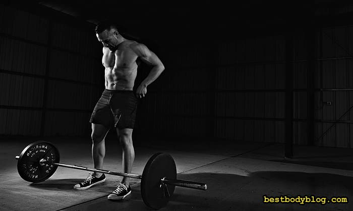 Силовая нагрузка при варикозе исключает упражнения, выполняемые стоя