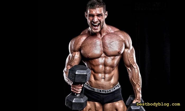 Утренняя тренировка для похудения должна быть очень интенсивной