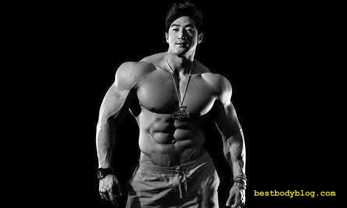 Чул Сун