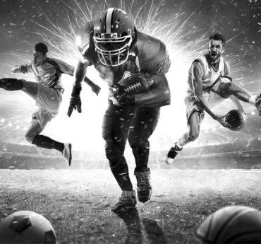 С чего начать делать ставки?Вы часто смотрите футбол, хоккей, биатлон, баскетбол, да что там говорить, любой другой вид спорта?Попробуйте сделать ставку на любой любимый вами вид спорта и вы сможете получить бОльшее.