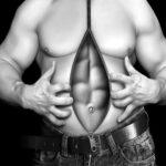 Эффективные жиросжигатели