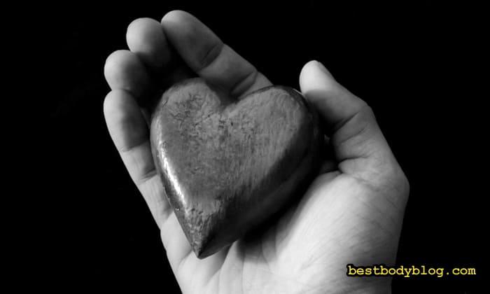 Кардіо для серця