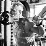Как заставить себя тренироваться