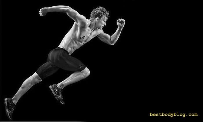 Вправи для підвищення ріня тестостерону у чоловіків
